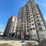 Good Discount homes for sale Center of Esenyurt İstanbul