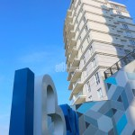 Key ready natural elit apartments for sale Basaksehir Istanbul