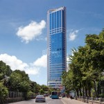 buying home in turkey nurol tower in city center for sale sisli istanbul