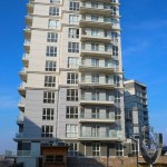 sky bahcesehir apartments for sale