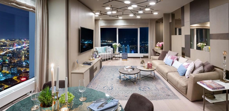 best guarantee apartments for sale quasar