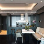 best guarantee flats for sale quasar