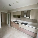 kitchen tema istanbul 3 room apartments