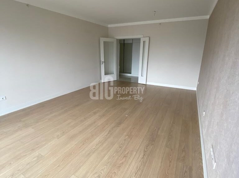 living room in tema istanbul for sale tema istanbul