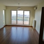 Agaoglu My Europe ready to move apartment 3 room for sale