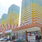 Bizimevler Properties for sale in city centre in istanbul
