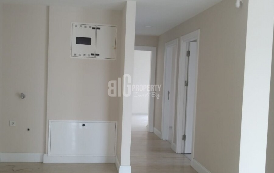 big property agency apartment for sale in ege yakasi in kucukcekmece istanbul