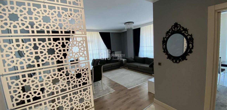 emlak konut ayazma evleri apartment for sale in basaksehir