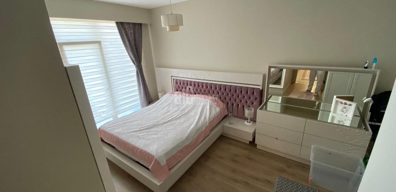 emlak konut ayazma evleri turkish citizenship residence for sale in basaksehir istanbul