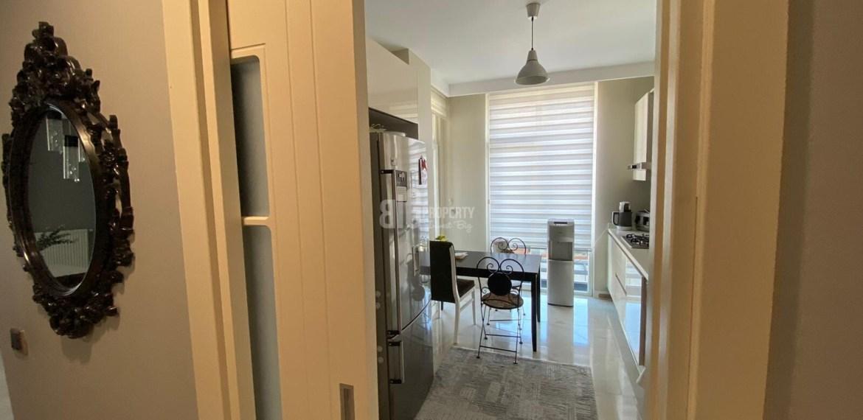 kitchen 4 room apartment emlak konut ayazma evleri for sale