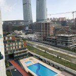 skyland apartment for sale iconic property in maslak istanbul