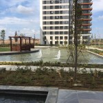 tahincioglu kayasehir real estate for sale