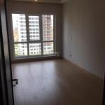 tahincioglu nida park kayasehir 3 room apartment for sale in basaksehir istanbul