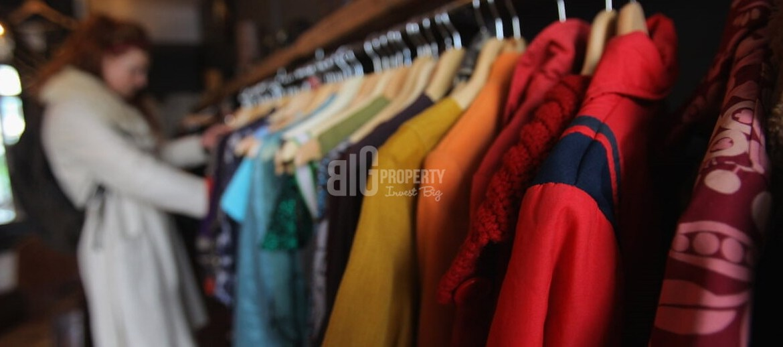 Turkey Clothing