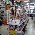 A Big commercial shop for sale with a rental income guarantee in Istanbul