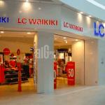 Özdilek mall stores for sale in istanbul