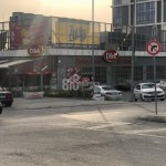 Street shops for sale with rental gurantee suitable for Turkish citizenship English