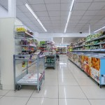 buy A101 Supermarket in istanbul
