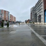 commercial property for sale in istanbul esenyurt and suitable for citizenship