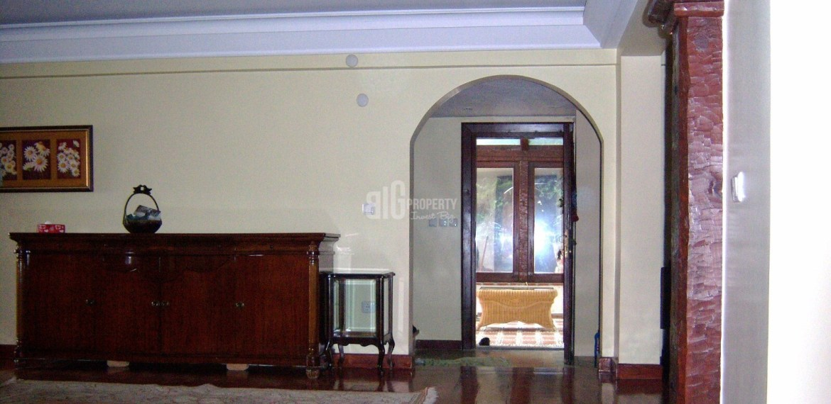 Big Villas 6+2 for sale in istanbul (12)