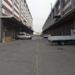 Commercial industry area for sale – Istanbul suitable for Turkish citizenship