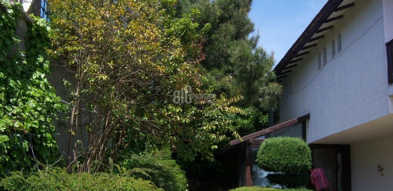 Luxury villas for sale in istanbul