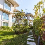 Villa for sale in İstanbul JPG