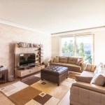 Villas for sale in istanbul turkey