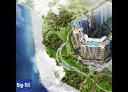 Big Property Agency   BIG 108   İstanbul - Küçükçekmece