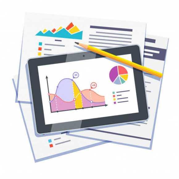 google analytics para tu negocio