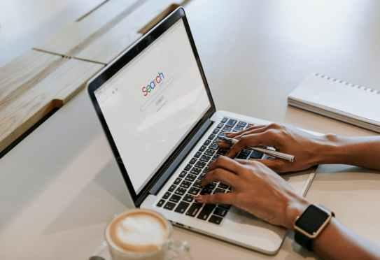 BERT actualización del algoritmo de Google