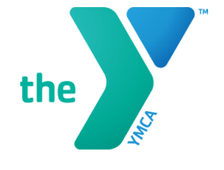 YMCA Youngstown