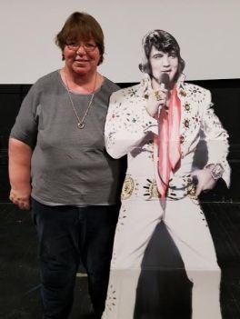 Elvis27
