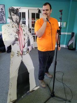 Elvis32