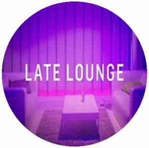 The Late Lounge