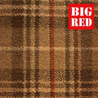 Buy Ulster Carpets Country House Collection Beaumont ...