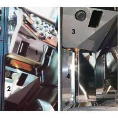 2005 Peterbilt 379 Wiring Diagram 1965 Mustang Headlight Switch Fuse Box Tv Igesetze De Rh 102 Malibustixx 2007 Cover