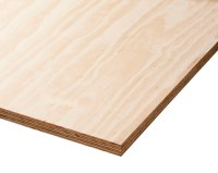 Armourply Hardwood Plywood