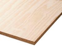 Armourply Hardwood Plywood