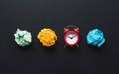 How to Manage Your Time Expectations for Website Design and Changes