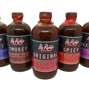 New-Full-range-of-BBQ-sauce-Full-Range