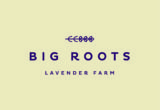 Big Roots Lavender Farm