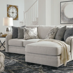 Stadium Seating Couches Living Room Ideas Grey And Red Furniture Big Sandy Superstore