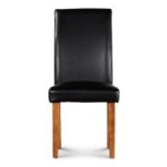 Dining Chairs Nz Chair Leg Exercises Big Save Furniture Bistro