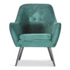 Casual Chairs Nz Natural Wood Folding Chair Armchairs Leather Fabric Armchair Big Save Furniture Dare Occasional