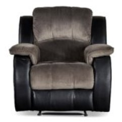 Lazy Boy Chairs Nz Ball Office Recliner Chair Recliners Big Save Furniture Fairmont