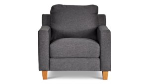 casual chairs nz wood computer chair armchairs leather fabric armchair big save furniture finn