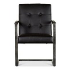 Casual Chairs Nz Asian Inspired Armchairs Leather Fabric Armchair Big Save Furniture Starmore