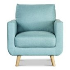 Casual Chairs Nz Patio Chair Plans Armchairs Leather Fabric Armchair Big Save Furniture Vinnie
