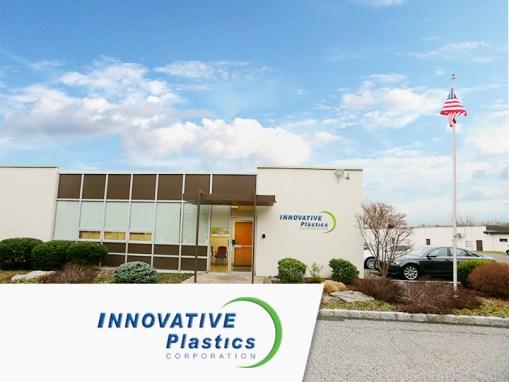 Innovative Plastics Corporation – NY